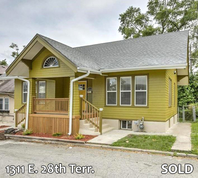 1311 E 28th Terr_SOLD