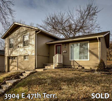 3904 E 47th Terr_UC-B Properties_SOLD