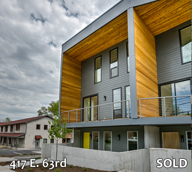 417 E 63 oak_SOLD