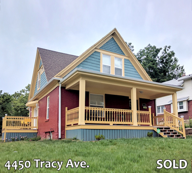 4450 Tracy Ave_UC-B Properties_SOLD