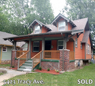 5423 Tracy_SOLD