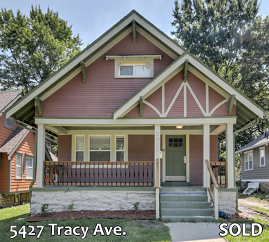 5427 Tracy_SOLD
