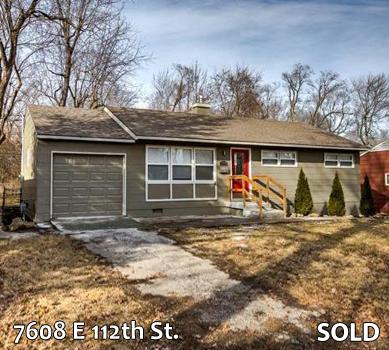 7608 E 112th St_UC-B Properties_SOLD