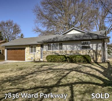 7836 Ward Parkway_UC-B Properties_SOLD