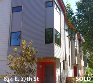 824-e-27th-st-sold