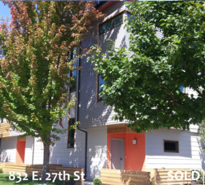 832-e-27th-st-sold