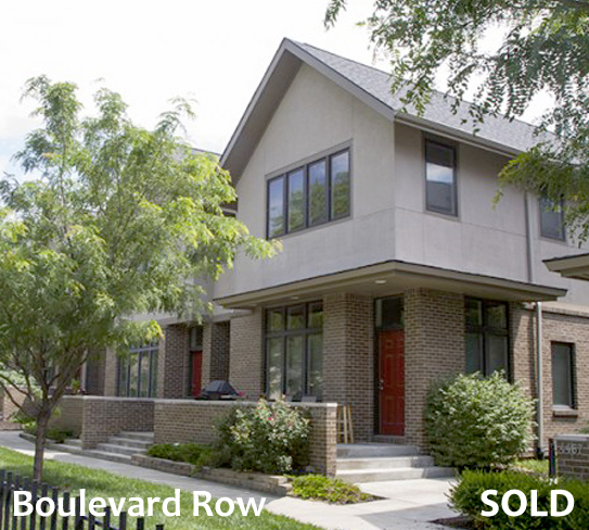 boulevard-row-sold