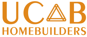 UCB homebuilders