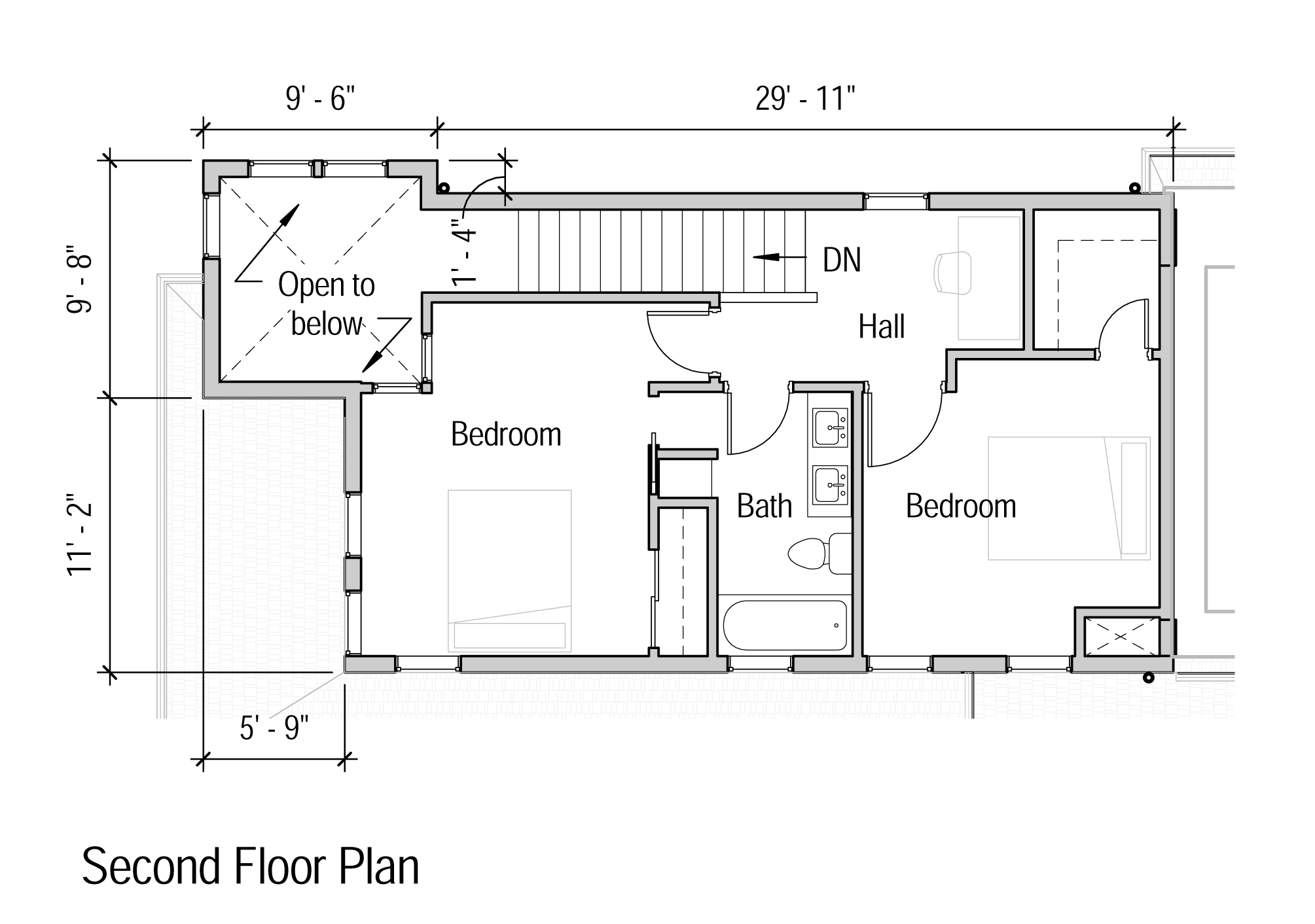 Nextgear Floor Plan 28 Images Nextgear Floor Plan