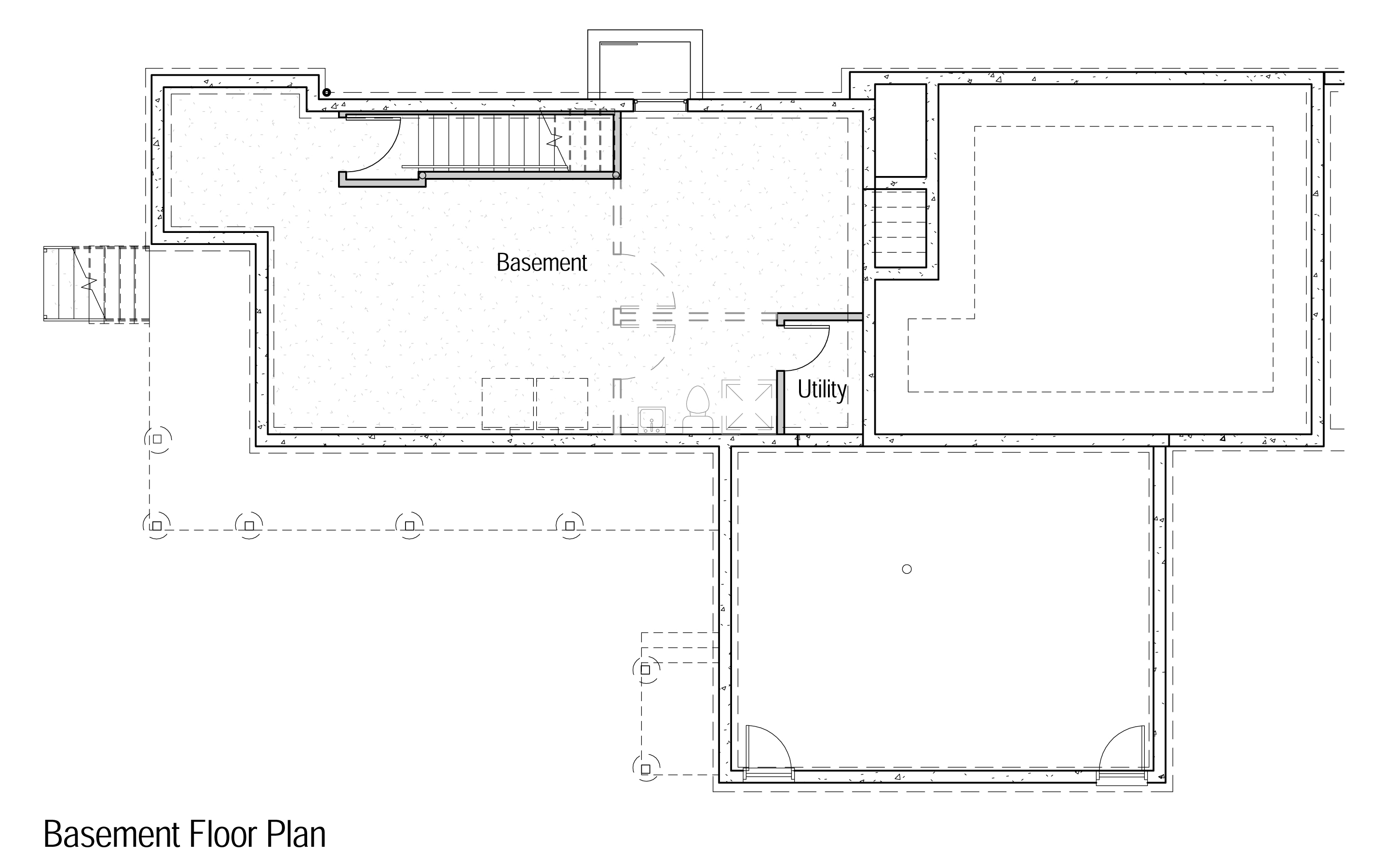 2445 Tracy Avenue Uc B Properties