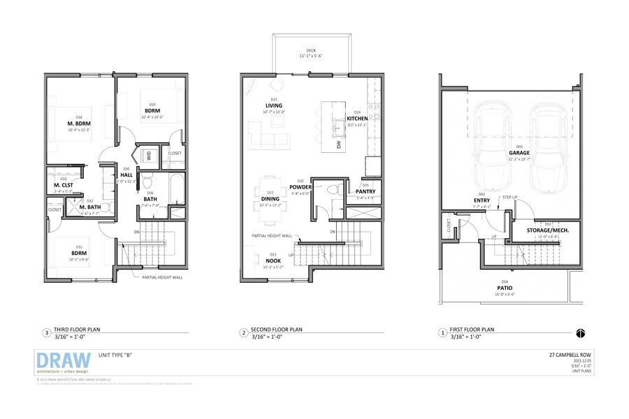 Photo Kerry Campbell Homes Floor Plans Images Exciting Fort – Fort Campbell Housing Floor Plans
