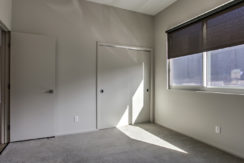 29G 204_2bed_gallery10