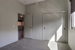 29G 204_2bed_gallery11