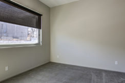 29G 204_2bed_gallery12