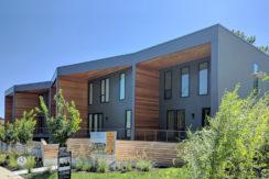 63 Oak 417_UC-B Properties_Feature 2