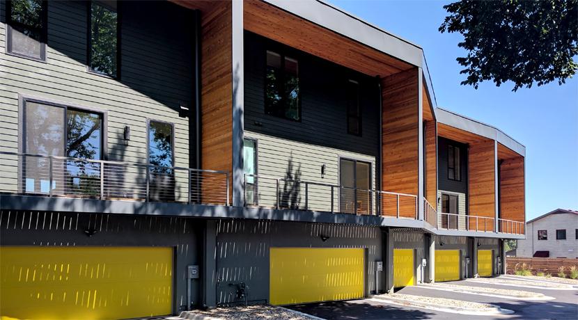 63 Oak Exterior_Gallery3
