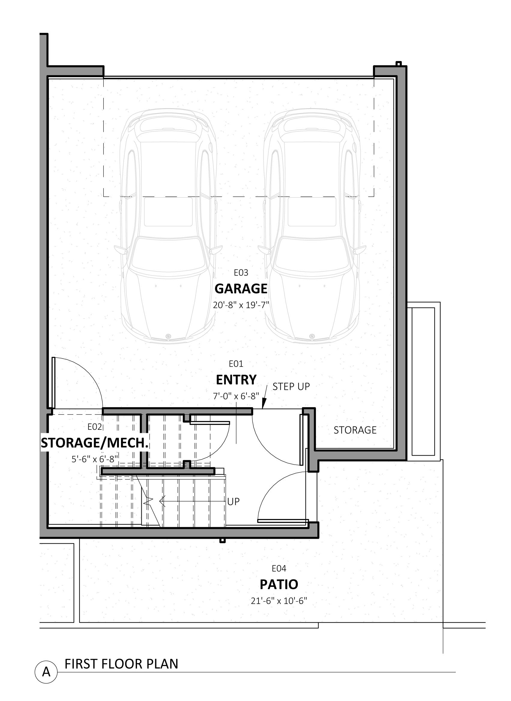 100 Fresh Treehouse Villa Floor Plan 2 Storey Home