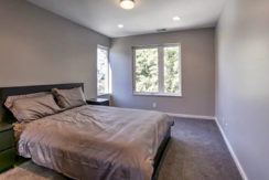 27-cambell-unit-1-gallery14