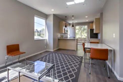 27-cambell-unit-1-gallery2b