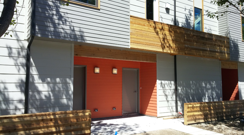 27 Campbell Ext View gallery
