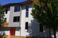 27 Campbell Ext View gallery6