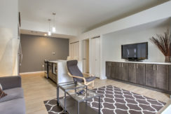 63 Brookside 2 bedroom_gallery11