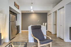 63 Brookside 2 bedroom_gallery13