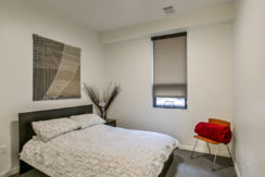 63 Brookside 2 bedroom_gallery16