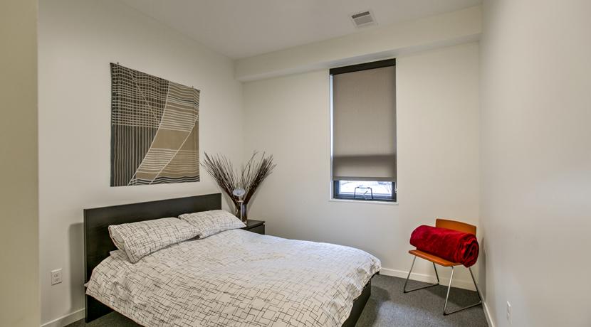 63 Brookside 2 bedroom_gallery16