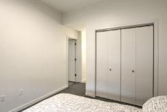 63 Brookside 2 bedroom_gallery17