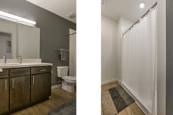 63 Brookside 2 bedroom_gallery19
