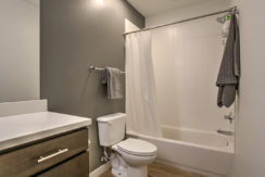63 Brookside 2 bedroom_gallery21