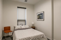 63 Brookside 2 bedroom_gallery22