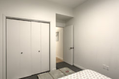 63 Brookside 2 bedroom_gallery23