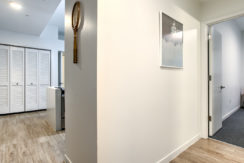 63 Brookside 2 bedroom_gallery3