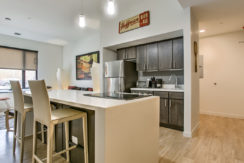 63 Brookside 2 bedroom_gallery5