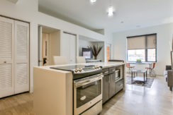 63 Brookside 2 bedroom_gallery6