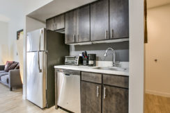 63 Brookside 2 bedroom_gallery7
