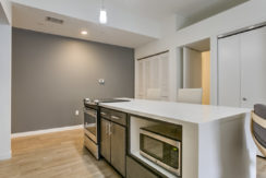 63 Brookside 2 bedroom_gallery8