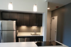 63 Brookside Unit 303 Kitchen Entry gallery