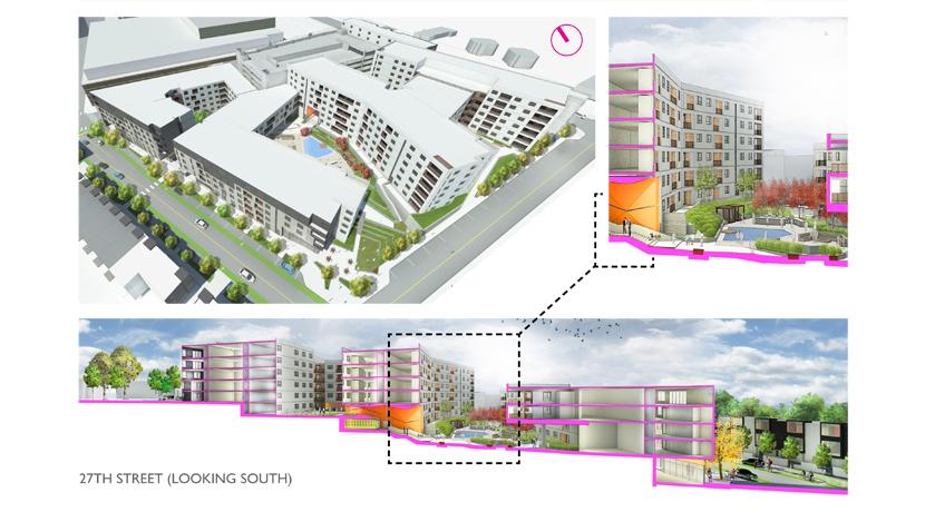 27Gillham project description gallery
