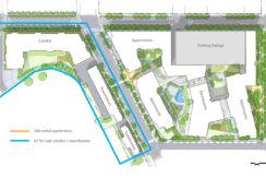 27Gillham site plan gallery