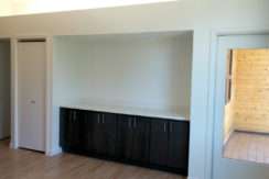 63 Brookside Unit 101 201 301 203 303 207 307 Gallery 1