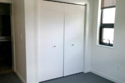 63 Brookside Unit 201 bedroom gallery