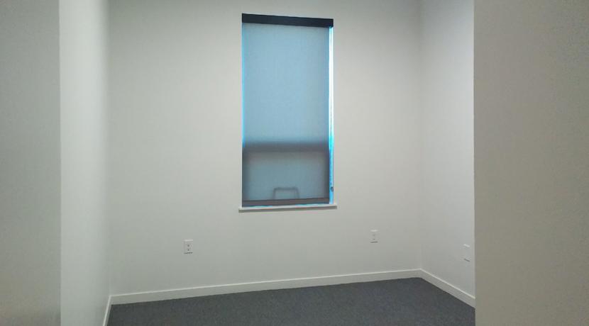 63 Brookside unit 101 107 201 204 205 301 303 304 305 307 gallery