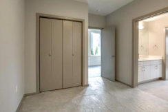 2547-tracy-interior-gallery-15
