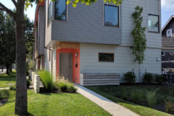 27 Campbell Ext View gallery11