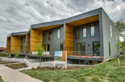 63 Oak 417_UC-B Properties_Feature
