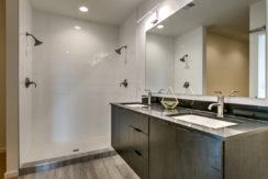 63 Oak 417_UC-B Properties_Gallery10