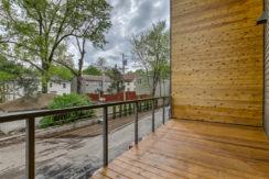 63 Oak 417_UC-B Properties_Gallery11
